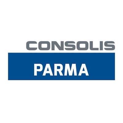 Consolis Parma logo