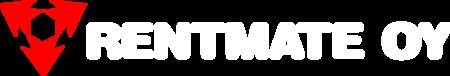 Rentmate logo